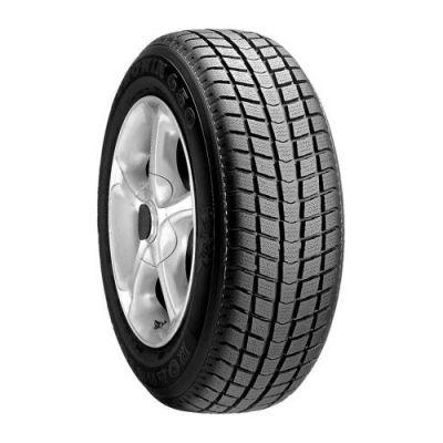 Зимняя шина Nexen Euro-Win 650 205/65 R16C 107/105R 10718