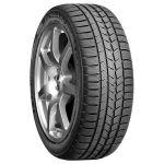 Зимняя шина Nexen Winguard Sport 215/40 R18 89V XL 14124