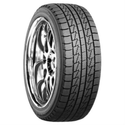 Зимняя шина Nexen Winguard Ice 195/65 R15 91Q 12011
