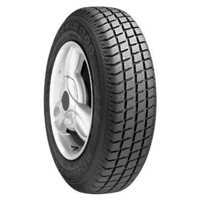 Зимняя шина Nexen Euro-Win 800 LT195 R14C 106/104P Шип 10478