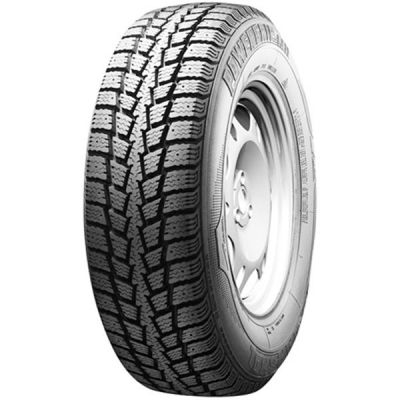 Зимняя шина Kumho Marshal Power Grip KC11 205/75 R16C 110/108Q Шип 2145443
