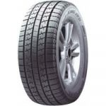 Зимняя шина Kumho Marshal Ice King KW21 145/80 R12C 81/79N 1840323