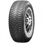 Зимняя шина Kumho Marshal WinterCraft Ice WI31 205/60 R16 92T Шип 2166743