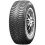 Зимняя шина Kumho Marshal WinterCraft Ice WI31 205/60 R16 92T Шип 2166743