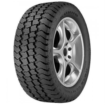 Всесезонная шина Kumho Marshal Road Venture AT KL78 LT275/65 R18 123/120Q 1904923