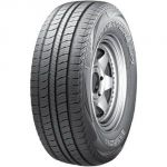 Всесезонная шина Kumho Marshal Road Venture APT KL51 235/85 R16 120/116S 2103073