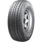 Всесезонная шина Kumho Marshal Road Venture APT KL51 P245/70 R17 108T 2103153