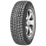 Зимняя шина Michelin Latitude X-Ice North 215/60 R17 96T Шип 629206