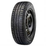 Зимняя шина Michelin Agilis Alpin 215/75 R16C 116/114R 789755