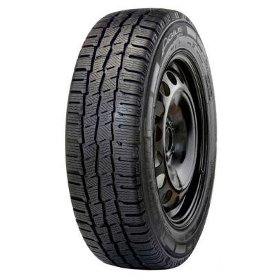 Зимняя шина Michelin Agilis Alpin 215/60 R17C 109/107T 562639
