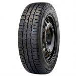 ������ ���� Michelin Agilis Alpin 215/60 R17C 109/107T 562639
