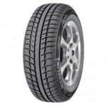 Зимняя шина Michelin Alpin A3 185/70 R14 88T 961220