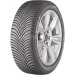Зимняя шина Michelin Alpin A5 205/50 R17 93H XL 988718