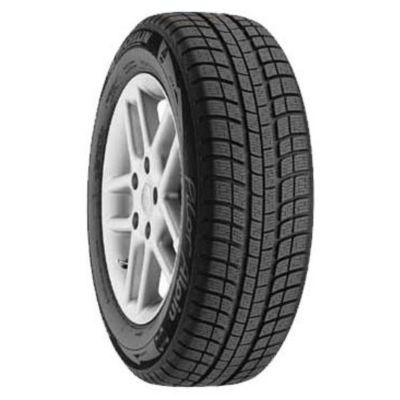 Зимняя шина Michelin Pilot Alpin PA2 205/60 R15 91H 185590