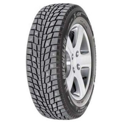 ������ ���� Michelin X-Ice North 205/65 R15 94T ��� 462955