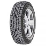 Зимняя шина Michelin X-Ice North 205/65 R15 94T Шип 462955
