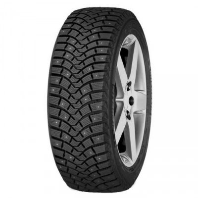 Зимняя шина Michelin X-Ice North Xin2 185/60 R14 Шип 318763