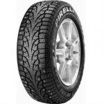 Зимняя шина PIRELLI Winter Carving Edge 215/70 R16 100T XL Шип 2275200