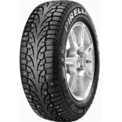 Зимняя шина PIRELLI Winter Carving Edge 225/55 R18 102T XL Шип 2276200