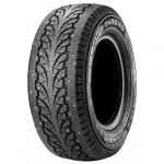 Зимняя шина PIRELLI Chrono Winter 195/75 R16C 107/105R Шип 2280800