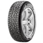 Зимняя шина PIRELLI Ice Zero 225/60 R17 103T XL RunFlat Шип 2615000