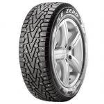 Зимняя шина PIRELLI Ice Zero 245/45 R20 103H XL Шип 2718200