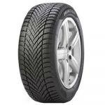 Зимняя шина PIRELLI Cinturato Winter 215/55 R17 98T XL 2783100