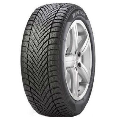Зимняя шина PIRELLI Cinturato Winter 205/55 R17 95T XL 2753900