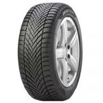 Зимняя шина PIRELLI Cinturato Winter 205/50 R17 93T XL 2783000