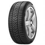 Зимняя шина PIRELLI Winter SottoZero Serie III 225/50 R17 94H 2201800