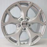 Колесный диск Neo S 7.0x17 5x100 ET 48 D56.1 rd832481