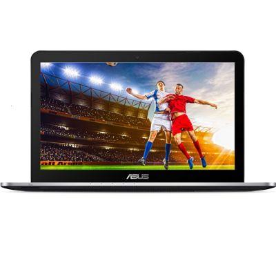 Ноутбук ASUS X756UV-TY179T 90NB0C71-M02020