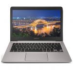 Ультрабук ASUS Zenbook Pro UX310UQ-FC155T 90NB0CL1-M02270