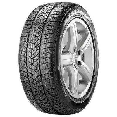 Зимняя шина PIRELLI Scorpion Winter 265/45 R20 104V N0 2204000