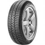 Зимняя шина PIRELLI Winter SnowControl Serie III 175/70 R14 88T XL 2124200