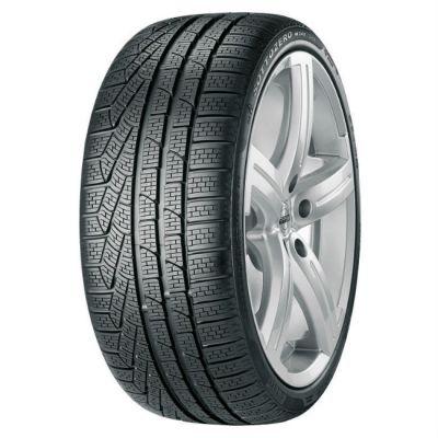 Зимняя шина PIRELLI Winter SottoZero Serie II 245/50 R18 100V N0 1840900
