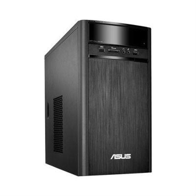 Настольный компьютер ASUS K31AN-RU005T 90PD0161-M05660