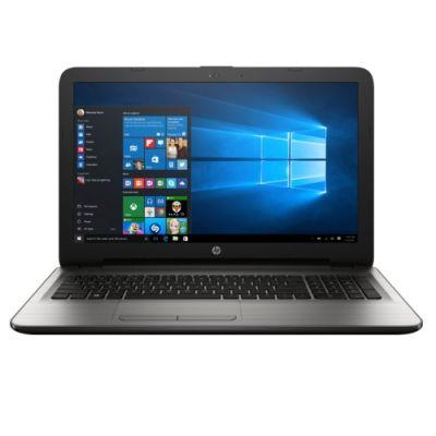 Ноутбук HP 15-ay500ur Y5K68EA