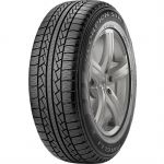 Всесезонная шина PIRELLI Scorpion STR 235/50 R18 97H * 1503700
