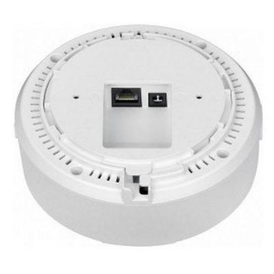 Точка доступа ZyXEL Wi-Fi 802.11n, MIMO, 300 Мбит/с NWA5121-N