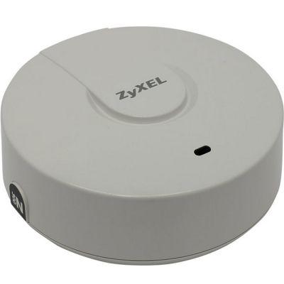 ����� ������� ZyXEL Wi-Fi 802.11n, MIMO, 300 ����/� NWA5121-NI
