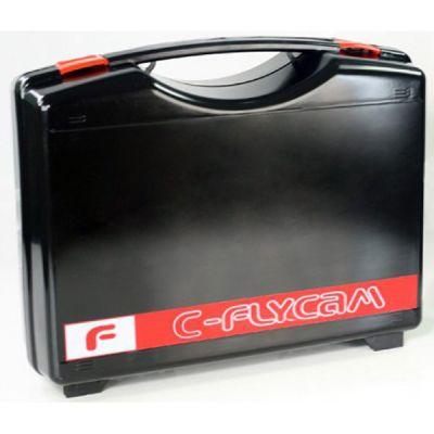 Proaim �������� C-Flycam Pro