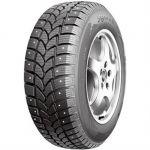 Зимняя шина Tigar Sigura Stud 215/55 R17 98T Шип 9190085