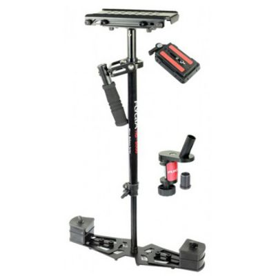 Proaim Стедикам Flycam HD-5000