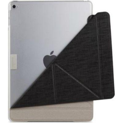 Moshi VersaCove Чехол-накладка на экран для Apple iPad mini 4 99MO064001
