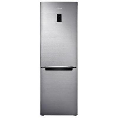 Холодильник Sinbo SR 299R серебристый