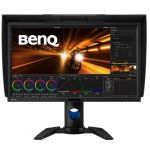 Монитор BenQ PV270 2K черный 9H.LEJLB.QBE