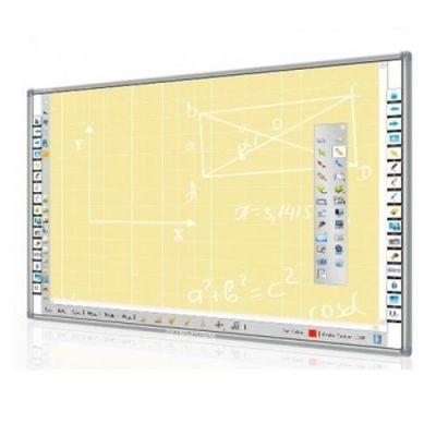 ������������� ����� ScreenMedia SR-9093
