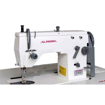 Швейная машина Aurora A-20U43