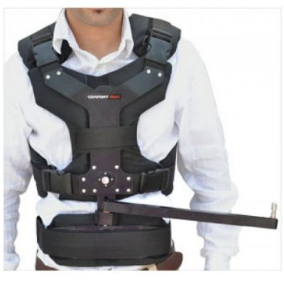 Стедикам Proaim Flycam 5000, Comfort Arm, Vest